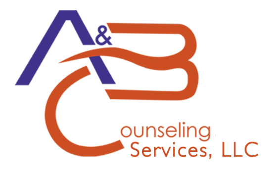 A & B COUNSELING SERVICES LLC
